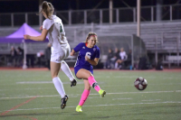 Gallery: Girls Soccer Emerald Ridge @ Sumner